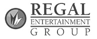 logo_regal