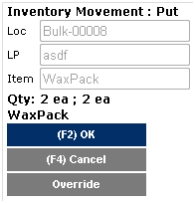 Inventry-Movements_6